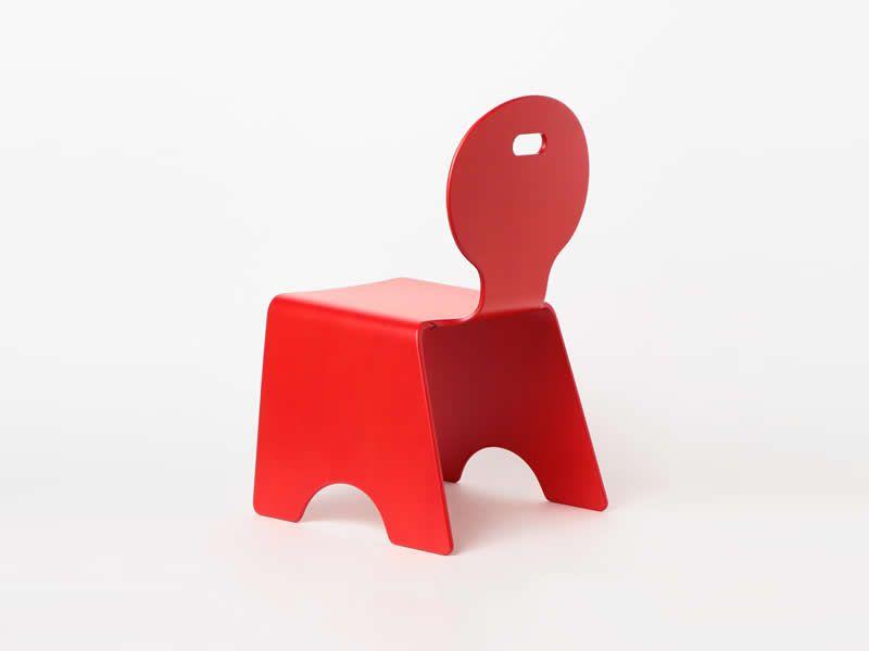 fennica Little Red Chair_002