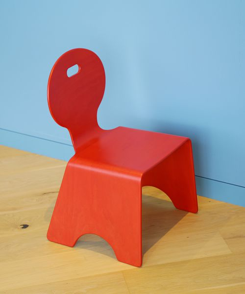 fennica Little Red Chair_003