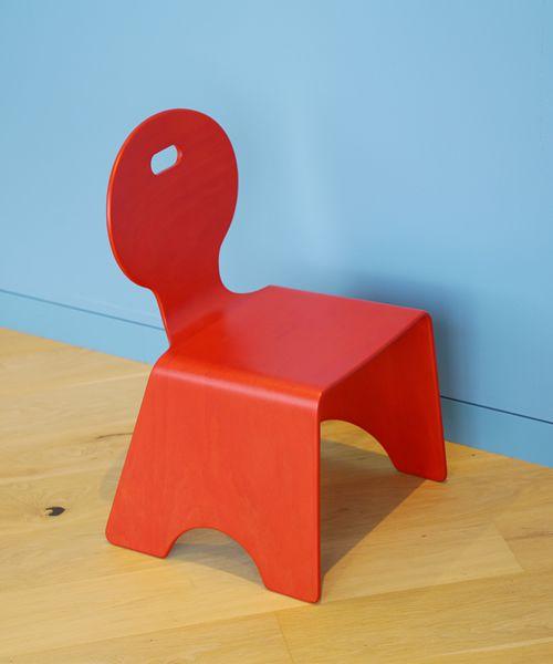 fennica Little Red Chair_003