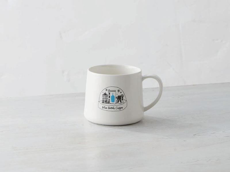 holiday-mug-kiyosumi-mug-blue-bottle-coffee_2018_001
