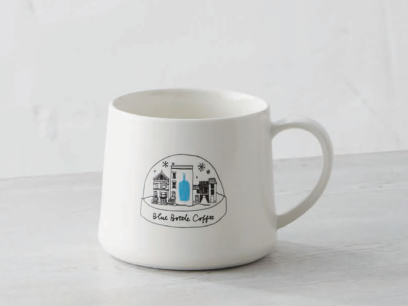 holiday-mug-kiyosumi-mug-blue-bottle-coffee_2018_002
