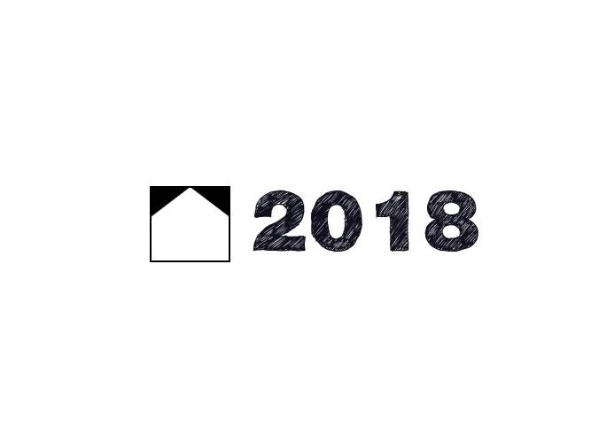 2018年の人気ナンバー1はこれでした