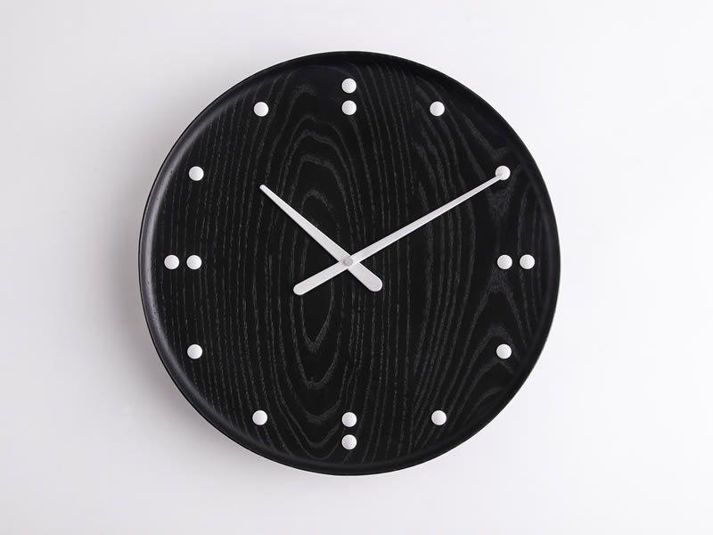 Finn Juhl Clock_003