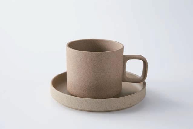 今度はブルーボトルコーヒー × HASAMI PORCELAIN!