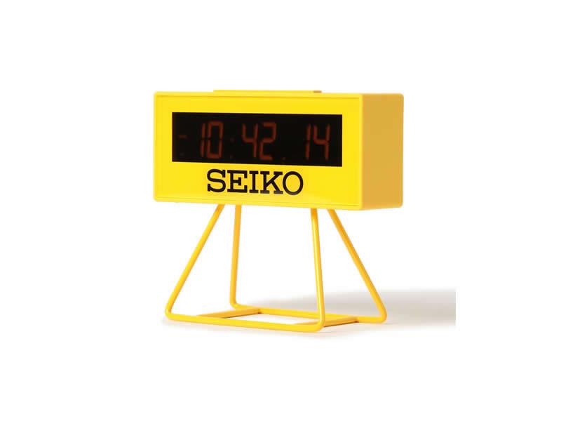 SEIKO SPORTS TIMER CLOCK_002