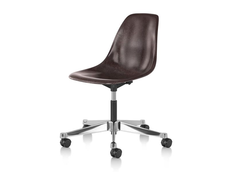 eames-task-chair_002