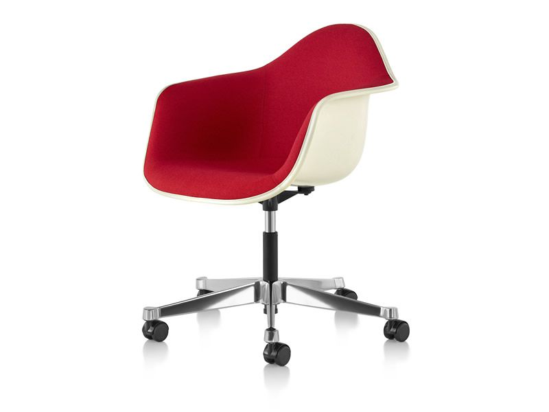 eames-task-chair_003