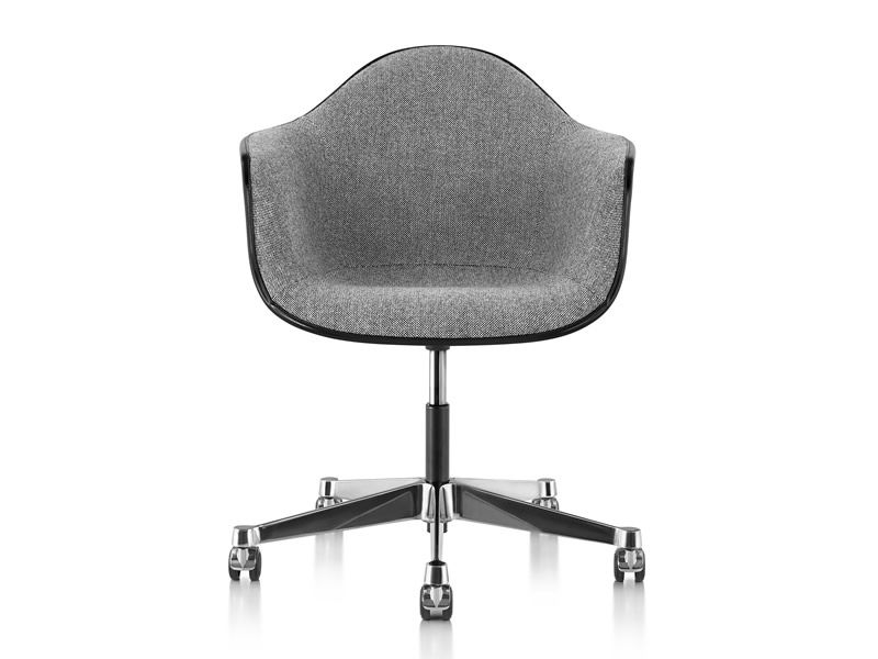 eames-task-chair_004