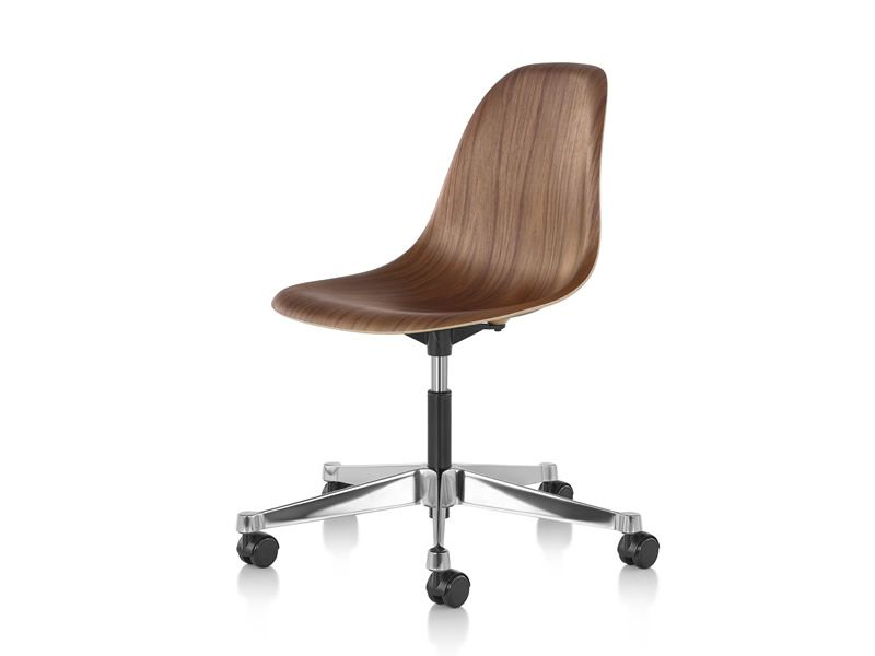 eames-task-chair_005