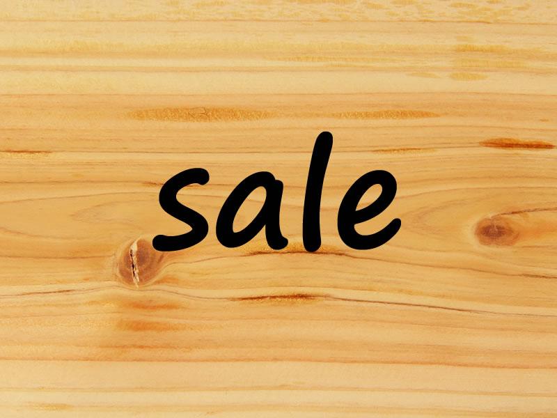 sale wood_002