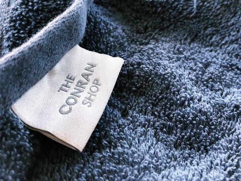 CONRAN-ORIGINAL-HAND-TOWEL_001