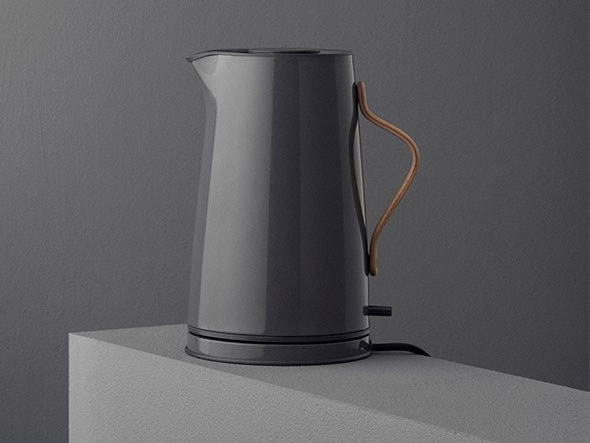 Emma Electric Kettle_001