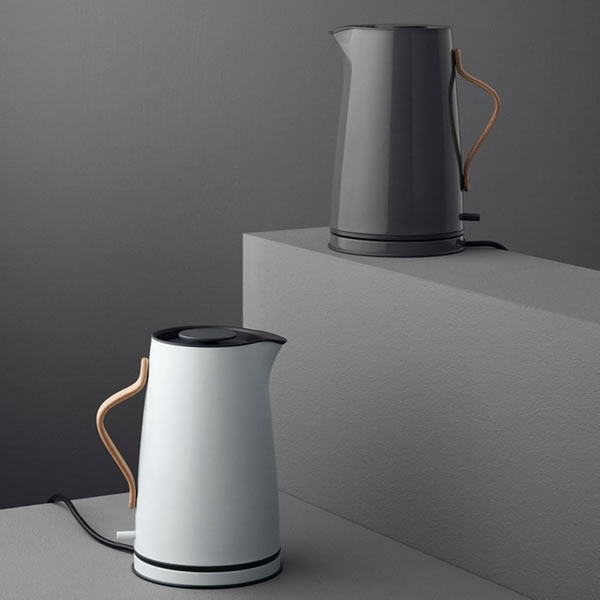 Emma Electric Kettle_002