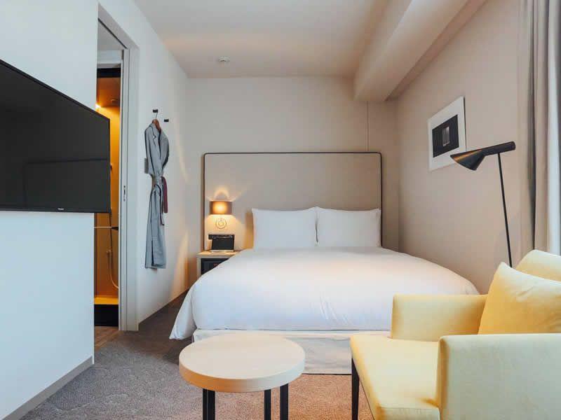 NOHGA HOTEL UENO_007