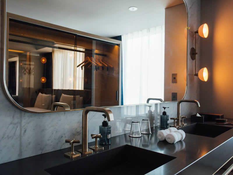 NOHGA HOTEL UENO_008