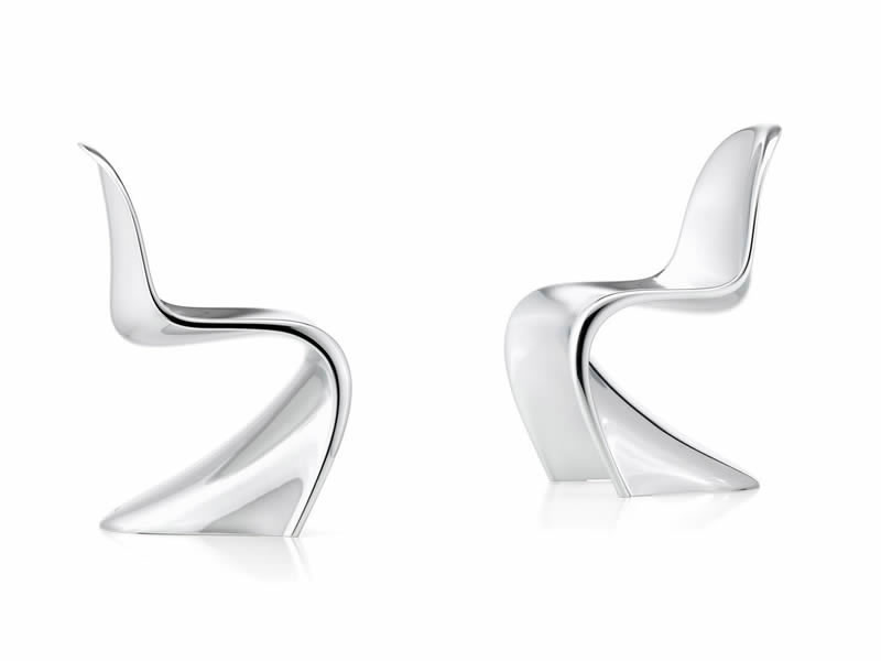 Panton Chair 50th Anniversary Edition_002