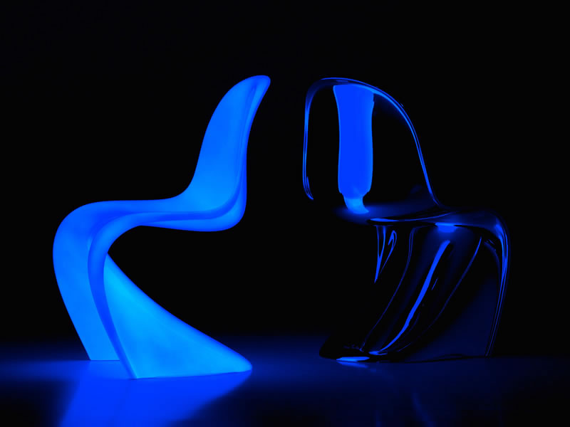 Panton Chair 50th Anniversary Edition_003