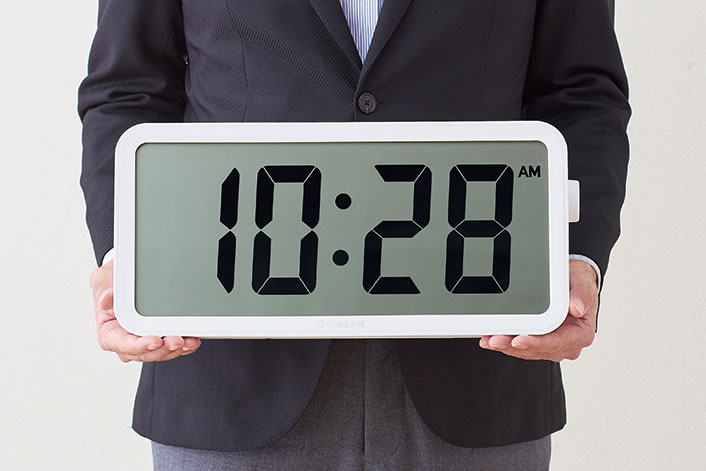 The Large Timer Clock_002