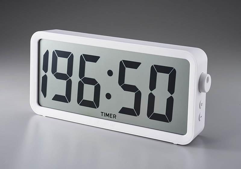 The Large Timer Clock_003