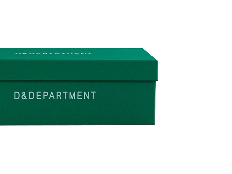 d-department shoebox_001