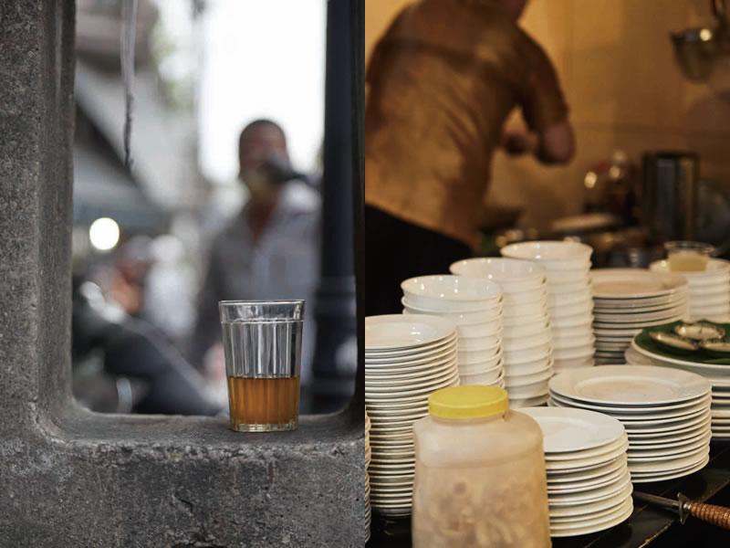 無印良品「Found MUJI アジアの食」企画はやっぱり良コスパ食器がたくさんでした