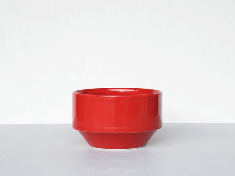 hasami blockbowl jumbo_003