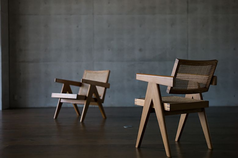 pierre-jeanneret_furniture-manufactured_001