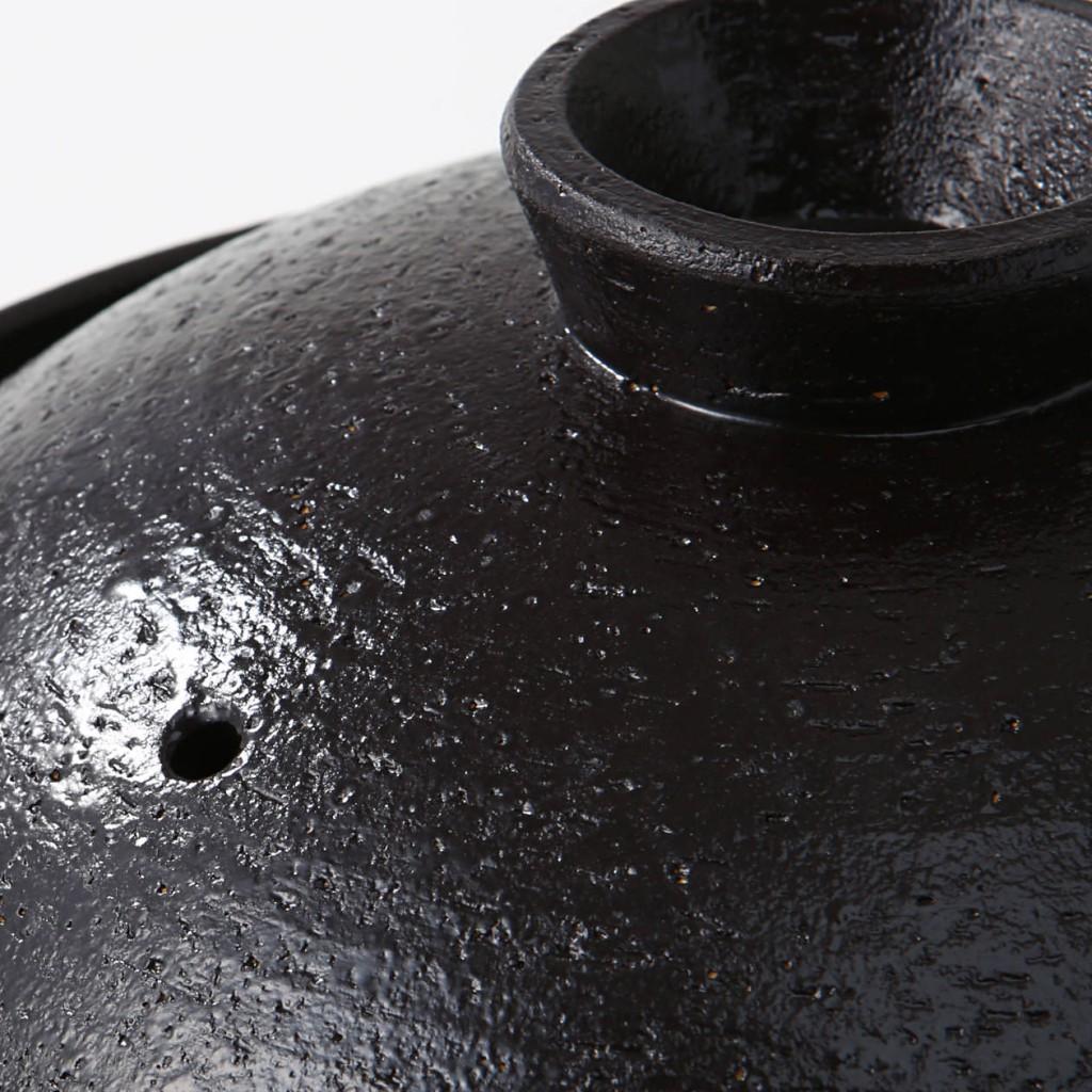 無印良品の土鍋や耐火皿が半額セール中