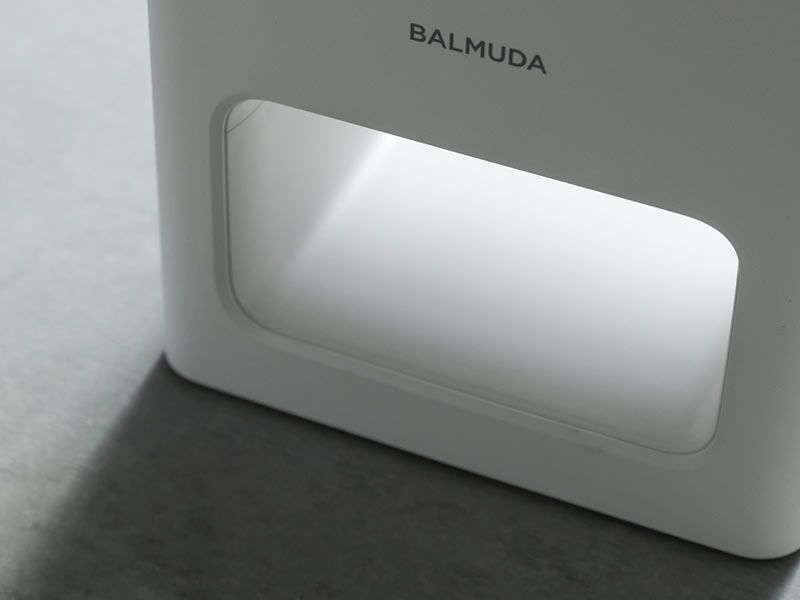 BALMUDA The Pure_001