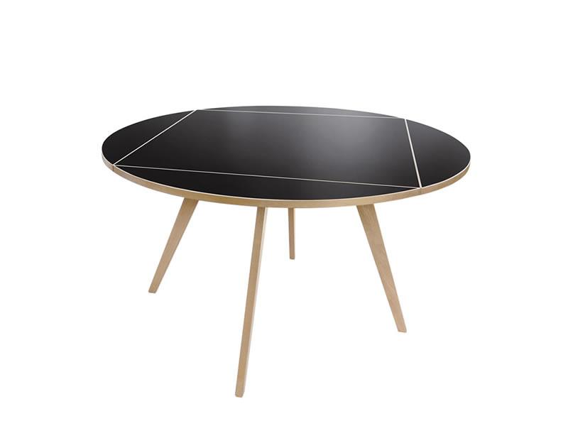 Max Bill Furniture 2019_002