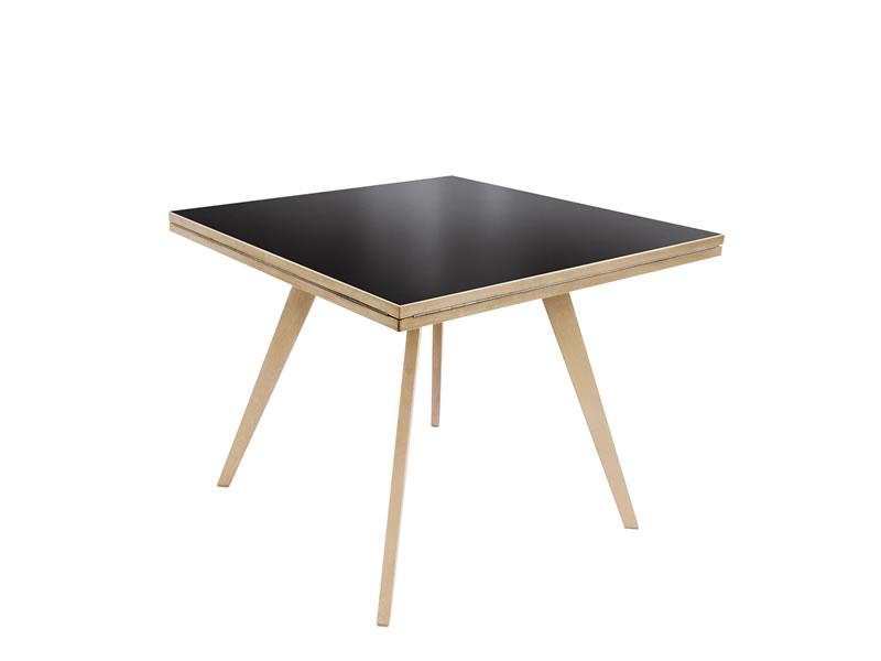 Max Bill Furniture 2019_003