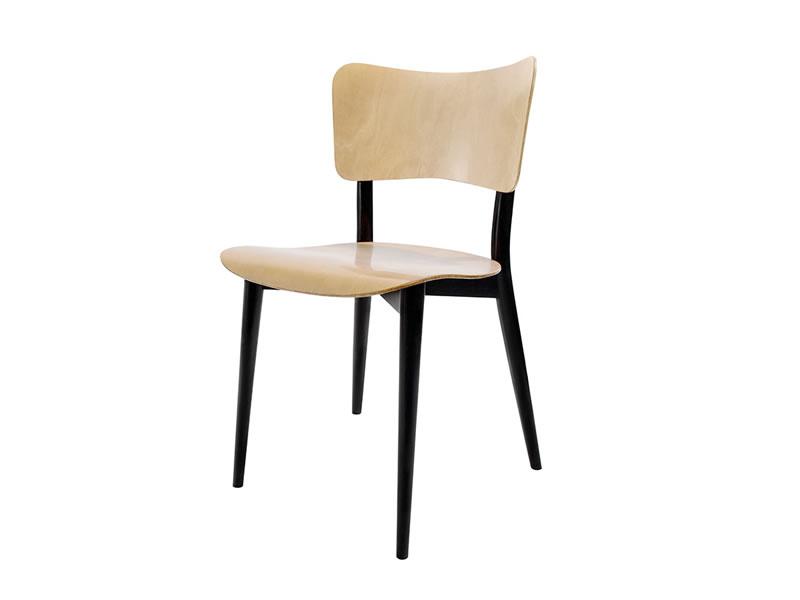 Max Bill Furniture 2019_004