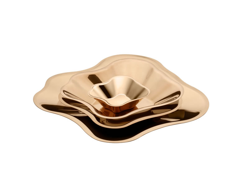 alvar-aalto-collection-bowl_001