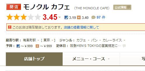 monocle-cafe-tokyo_close_002