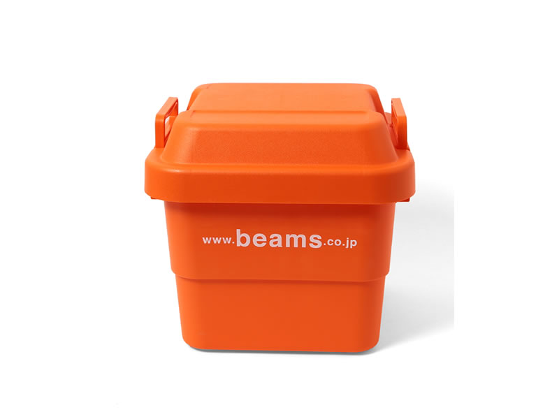 trunk-cargo-BEAMS-orange_002
