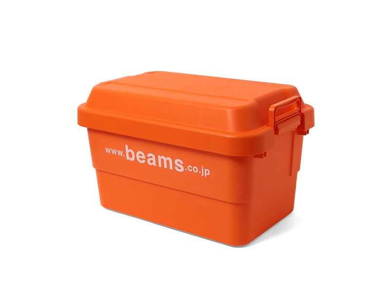 trunk-cargo-BEAMS-orange_003