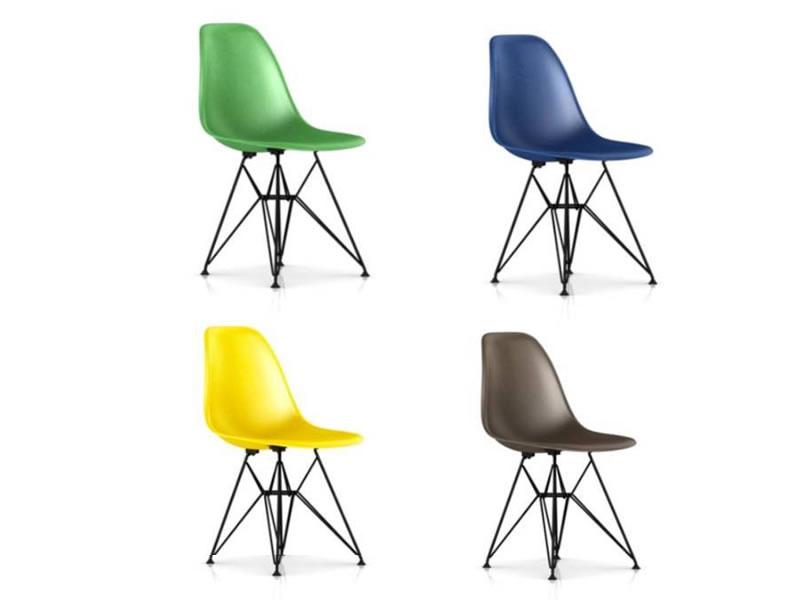 herman-miller-eames-molded-fiberglass-sidechair-999