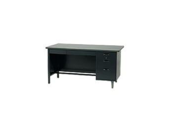 A60 table