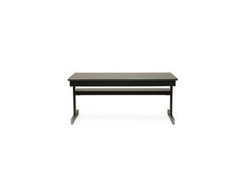 A60 table2