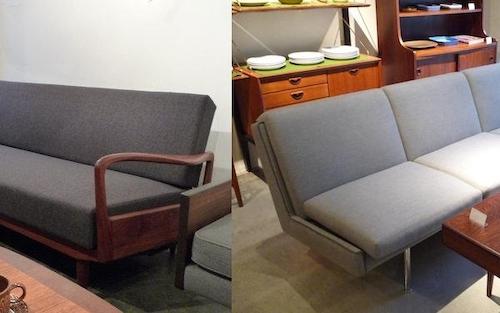 AP stolen sofa006