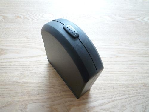 BEAMS CD CASE 002