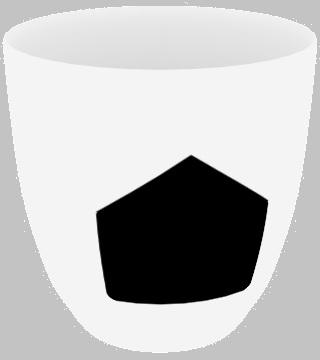 BoConcept(ボーコンセプト)でカップデザインのコンペティション開催中001