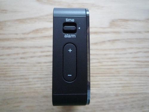 BRAUN(ブラウン)「BNC008」005