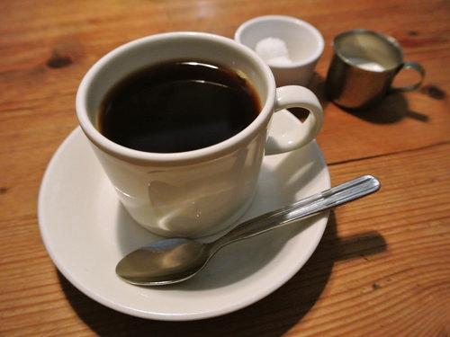 CICOUTE CAFE(チクテカフェ)閉店008