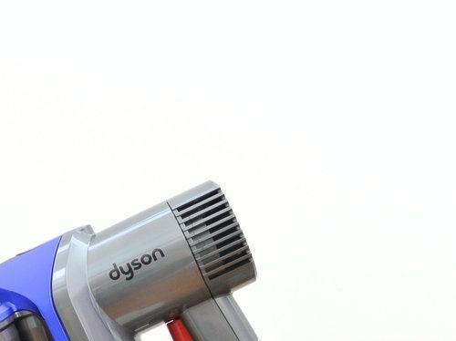 Dyson Digital Slim DC35 multi floor 001