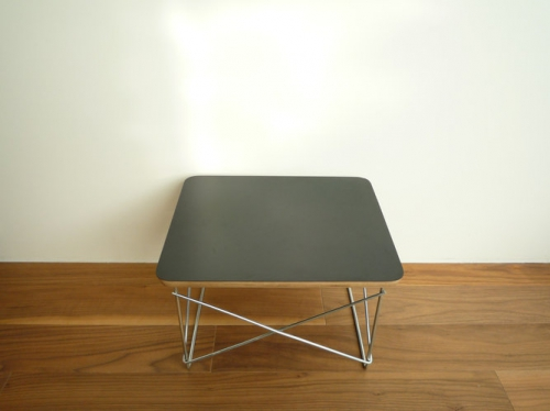 Eames(イームズ) Wire Base Table LTRT 002