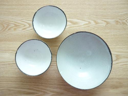 陶房一窯(水野幸一)の器003
