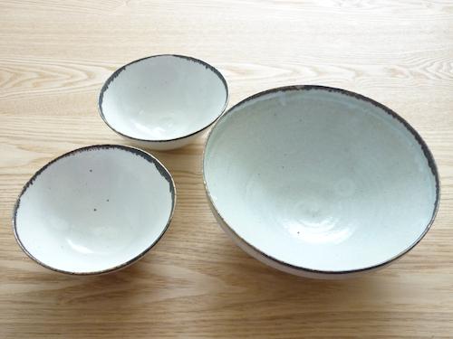 陶房一窯(水野幸一)の器004