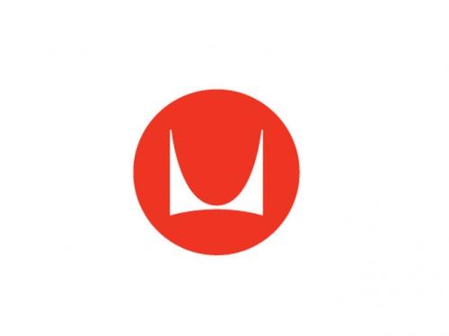 ハーマンミラー(Herman Miller)ロゴ