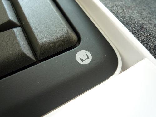 Herman Miller x Microsoft keyboard 006